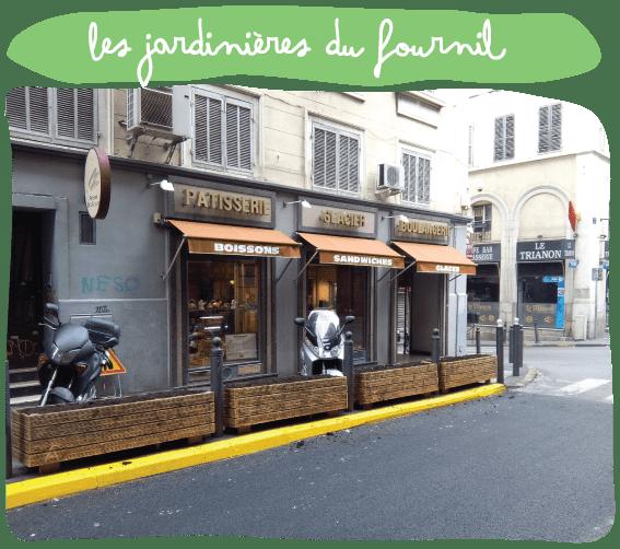 les-jardinic3a8res-du-fournil.png