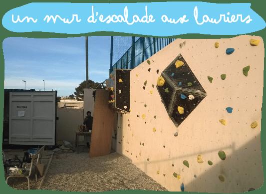 un-mur-d'escalade-aux-lauriers