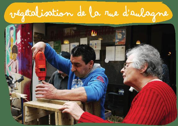végétalisation-rue-d'aubagne